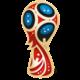Copa do Mundo (Qualificação)