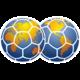 Copa do Mundo Sub 20 anos