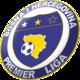 Campeonato da Bosnia Herzegovinia