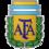 Campeonato Argentino Segunda Divisão