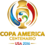 Copa America QF