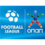 Campeonato Grego Segunda Divisão