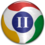 Campeonato da Lituania Segunda Divisão