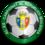 Campeonato da Maldavia