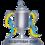 Copa da Escocia