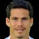 Anderson Hernanes