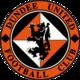 Dundee U.