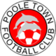 Poole Town F.C
