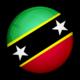 Sao Cristovao e Nevis