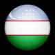 Uzbequistao