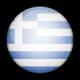 Grecia Feminino