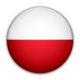 Poland (F)