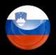Slovenia (F)