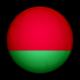 Bielorrússia (F)
