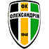 Olexandria