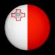 Malta Sub 21