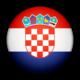Croacia Sub 21