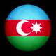 Azerbaijao Sub 21