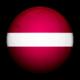 Letonia Sub 21
