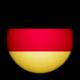 Alemanha Sub 21