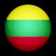 Lituania Sub 19