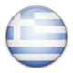 Grecia Sub 21