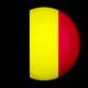 Belgica Sub 21