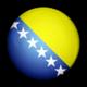 Bosnia Herzegovina Sub 21