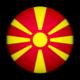 Macedonia Sub 21