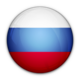 Russia Sub 21