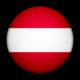 Austria Sub 21