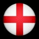 Inglaterra Sub 19