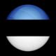 Estônia (F)