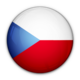República Tcheca (F)