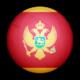 Montenegro (F)