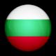 Bulgária (F)