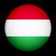 Hungria (F)