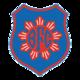 Bonsucesso FC