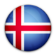 Islandia Sub 21