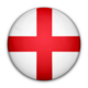 Inglaterra Sub 21