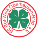 Oberhausen