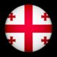 Georgia (F)