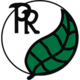 Pinar del Río