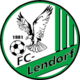 Lendorf