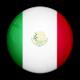 Mexico Feminino