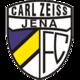 Carl Zeiss Jena II