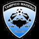 Jaibos Tampico Madero