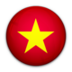 Vietna