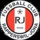 Rapperswil