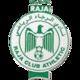 RCA Casablanca